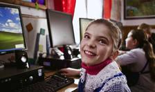 Asociația Free Miorița, Lumină pentru ultimele 3 școli fără electricitate din România