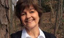 Nancy MacLean, profesoară de istorie și politici publice la Universitatea Duke