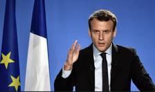 Emmanuel Macron, presedintele Frantei, va dispune dupà turul doi al legislativelor de o majoritate parlamentarà hegemonicà