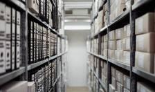 Arhivele Securităţii, noi controverse (Sursa foto: pixabay-ilustraţie)