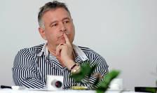 Deputatul PSD, Mădălin Voicu