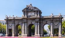 Spania - Duminică, 31 mai, pentru prima dată de la debutul epidemiei, nu a fost înregistrat niciun deces