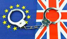 Mandat european de arestare