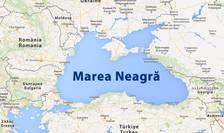 Marea Neagră