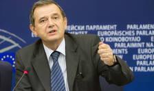 Europarlamentarul PNL, Marian-Jean Marinescu, vicepreşedinte al grupului popular din PE