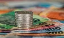 Economia României a crescut cu aproape trei procente în primul trimestru din 2021 (Sursa: pixabay)