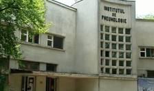 In contextul crizei dezinfectantilor, in 5 spitale din tara nu se mai fac decat operatii in regim de urgenta