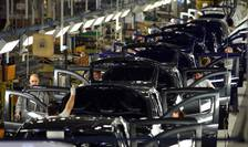 Dacia pune umărul la creşterile record ale Renault