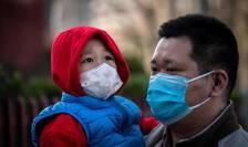 În Asia există temeri legate de un nou val de contaminări.