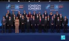 Summit NATO 2019
