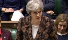 Rusia anunță expulzarea mai multor oficiali britanici in contrapartida la masura similara luata miercuri de Regatul Unit