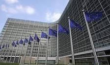 Ministrul Justitiei: România a îndeplinit toate condiţionalităţile din cadrul Mecanismului de Cooperare şi Verificare