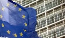 Bruxelles: Monitorizarea Romaniei pe justitie va continua