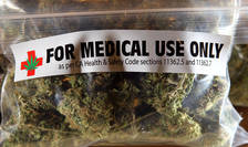 68% dintre polonezi s-au pronunțat pentru legalizarea marijuanei în scopuri medicale