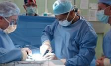 Medicii rezidenţi îl contrazic pe ministrul Sănătăţii (Sursa foto: site Asociaţia Medicilor Rezidenţi)