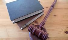 Pact pe justiţie, propus de Călin Popescu Tăriceanu (Sursa foto: pixabay)