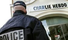 Mentorul atacatorilor de la publicatia satirica Charlie Hebdo si Hyper Cacher iese din închisoare pe 16 iulie
