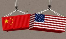 Mexic si Vietnam sunt printre statele ce au profitat de pe urma razboiului comercial dintre Statele Unite si China.
