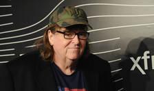 Realizatorul Michael Moore