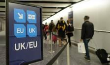 Migrația din UE
