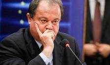 Vasile Blaga (Sursa foto: www.pnl.ro)