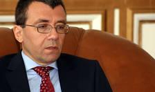 Vicepreşedintele PNL, Mihai Voicu
