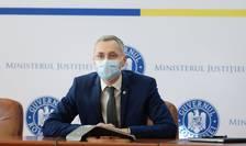 Stelian Ion propune desființarea Secției Speciale (Sursa foto: Facebook/Stelian Ion)