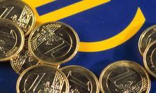 Durata de evaluare a proiectelor cu fonduri europene ar putea fi scurtată.
