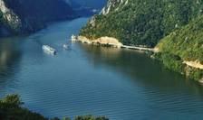 Clisura Dunării, printre cele mai căutate destinaţii în minivacanţa de 1 iunie şi Rusalii