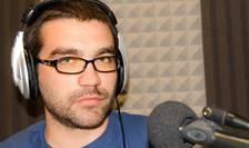 Mircea Oprea lucrează la RFI România din 2009