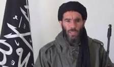 Teroristul Mokhtar Belmokhtar, ucis probabil într-un raid al aviatiei americane