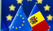 Recent a avut loc, la Bruxelles, reuniunea Comitetului de Asociere UE - Republica Moldova