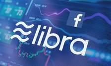 Moneda digitala Libra este un proiect initiat de Facebook si ar urma sa fie lansata în 2020.