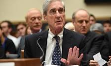 Procurorul Independent Robert Mueller audiat în Congresul american, la Washington, 24 iulie 2019.