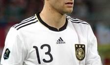 Tomas Muller