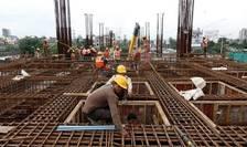 UE incearca să ajungă la un acord cu privire la reforma directivei privind lucrătorii detașați
