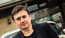 Regizorul Cristian Mungiu este presedintele juriului La Semaine de la Critique 2021.