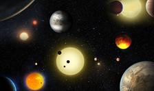 Credit foto : NASA/W. Stenzel