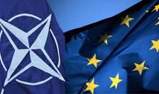 NATO - UE