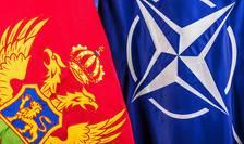 Muntenegru a devenit al 29-lea stat membru NATO