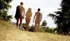 Franta este prima destinatie naturistà din lume