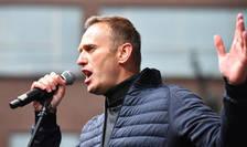 Laboratoare francez si suedez confirmà spusele celui german: opozantul rus Alexei Navalnîi a fost otràvit cu o substantà tip Noviciok.