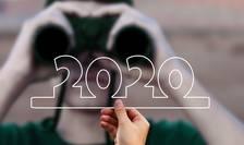 Cum începe economia românească anul 2020?