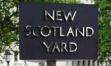 Poliția Metropolitană a Londrei
