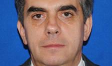 Liderul deputaţilor PNL, Eugen Nicolăescu (Foto: www.cdep.ro)