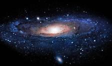 Universul se va sfârşi cu o mare sfâşiere, potrivit unui studiu.