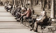 Populaţia României scade constant: declinul demografic şi emigraţia, principalele motive