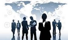 Oamenii de afaceri critica guvernul pentru masurile din noul program de guvernare