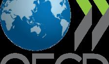 Specialiștii OECD cred că economia globală se îndreaptă către o stagnare pe termen lung.