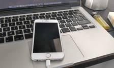 "iPhone-ul lui Omar Radi a fost infectat cu softul ""Pegasus"" reiese dintr-o anchetà Amnesty International publicatà de Le Monde"